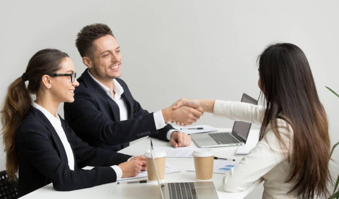 contract sales organization