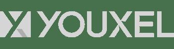 Youxel Logo