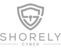 Shorely Logo