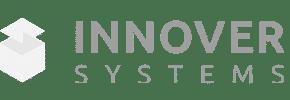 Innover Logo