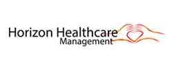 Horizon Healthcare Logo