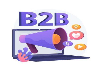 B2B Sales Challenges